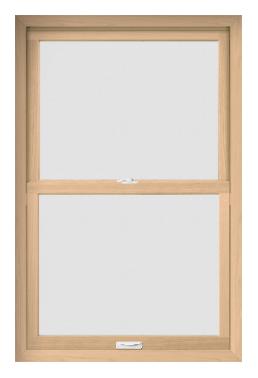 Renewal By Andersen Windows Coeur D Alene Id Home Window