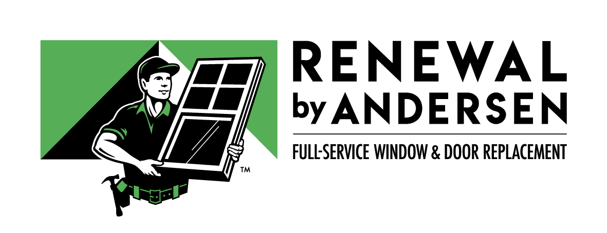 Windows Coeur d'Alene